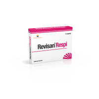 Revisan respi SUN WAVE PHARMA