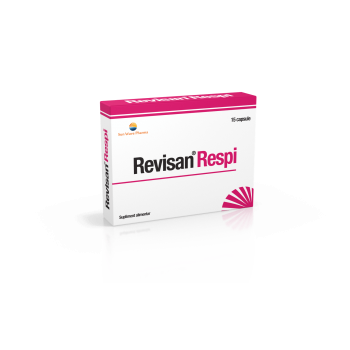 Revisan respi 15 cps SUN WAVE PHARMA