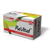 Revital FARMACLASS