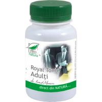 Royal tonic adulti