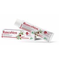 Ruscoven gel-bio 1+1 gratis
