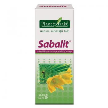 Sabalit 50 ml PLANTEXTRAKT