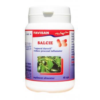 Salcie b034 40 cps FAVISAN