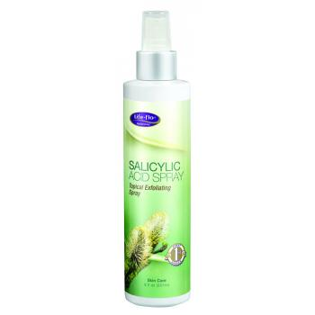 Salicylic acid spray 237 ml LIFE - FLO