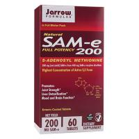 Sam-e full potency 200