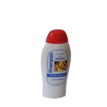 Sampon antimatreata 250 ml ELIDOR