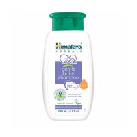 Sampon delicat pentru copii (gentle baby shampoo)