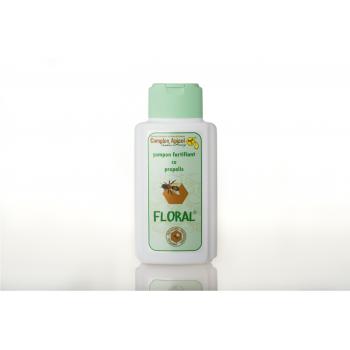 Sampon fortifiant cu propolis 250 ml FLORAL