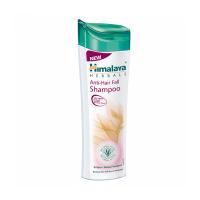 Sampon impotriva caderii parului (anti-hair fall shampoo)