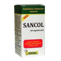 Sancol