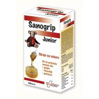 Sanogrip junior