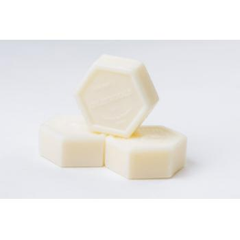 Sapun cu laptisor de matca 100 gr SUCRERIES DE FRANCE