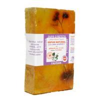 Sapun natural pentru piele sensibila bu013