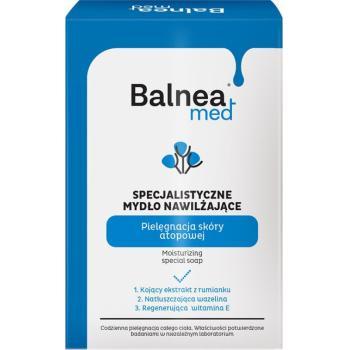 Sapun special hidratant 100 gr BALNEA MED