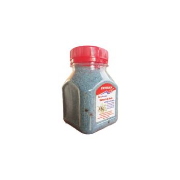 Saruri de slabit bio bo058- alunga celulita 400 gr FAVISAN