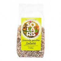 Seminte pentru salata