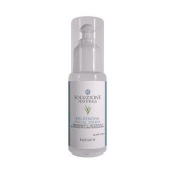 Ser facial acid  hialuronic 50 ml BES