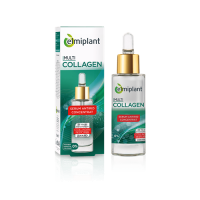 Serum antirid concentrat-multi collagen