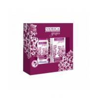 Set nr.2-viorica grapes hidratare intensiva pentru ten