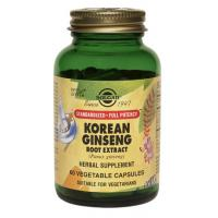Sfp korean ginseng root extract
