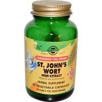 Sfp st. john-s wort herbal extract