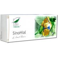 Sinohial