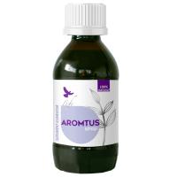 Sirop aromtus-adulti