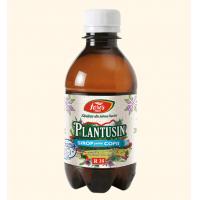 Sirop plantusin pentru copii 250ml FARES