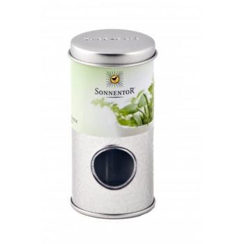 Solnita pentru condimente 1 gr SONNENTOR
