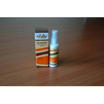 Spray cu propolis 50 ml INSTITUTUL APICOL