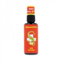 Spray dermatopica
