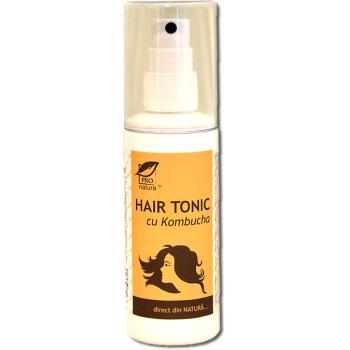 Spray hair tonic cu kombucha 100 ml PRO NATURA