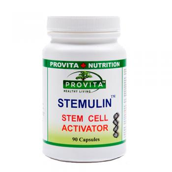 Stemulin 90 cps PROVITA