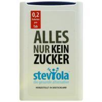 Steviola