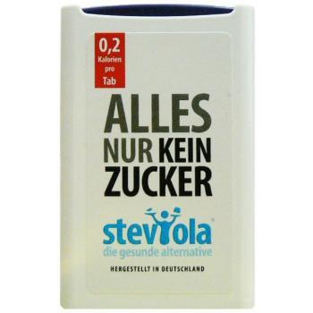 Steviola 300 tbl HERBALSANA
