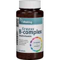Stress b complex… VITAKING