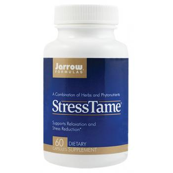 Stresstame 60 cps JARROW FORMULAS