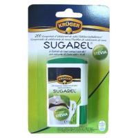 Sugarel