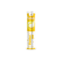 Sun health vitamina c