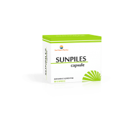 Sunpiles