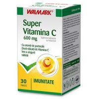 Super vitamina c