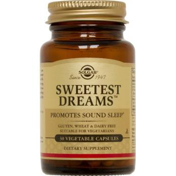Sweetest dreams 30 cps SOLGAR