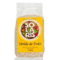 Tarate de ovaz SOLARIS