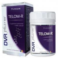 Telom-r DVR PHARM
