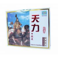 Tian Li fiole 10ml 4buc L&L PLANT