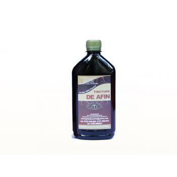 Tinctura de afin 500 ml AROMA PLANT