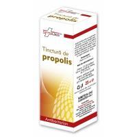 Tinctura de propolis 30%
