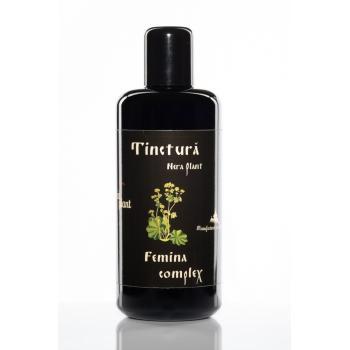 Tinctura femina-complex 200 ml NERA PLANT