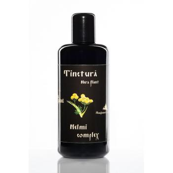 Tinctura helmi-complex 200 ml NERA PLANT