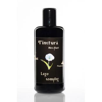 Tinctura laxo-complex 200 ml NERA PLANT